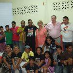 Brazil September 2012