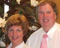 David and Helen