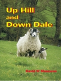 Up Hill and Down Dale